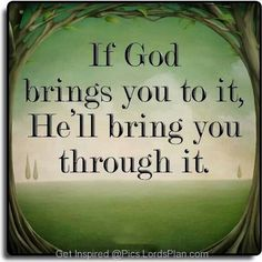 Best Motivational Bible Verses | ... Bible Verses, , jesus christ , daily inspirational quotes with images