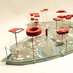 futuresplusdesign:  Rio Olympic Kit by Ione Braddick