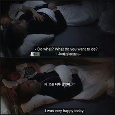 #BTS #방탄소년단 Bon Voyage Episode 6 ❤ HopeKook/JungSeok cuddles.