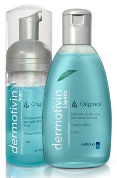 Menos brilho e mais charme: controle a oleosidade da pele diariamente