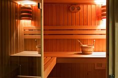 Fitness Hay un centro de bienestar en el hotel, el cual ayuda a nuestros huéspedes a relajarse  Nuestros servicios son los siguientes:  - sala de fitness  - sauna  - hidromasaje