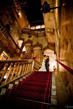 #places #veneza #venice #weddingdress #vestidodenoiva #casarnoivas #bride #noiva #fotografia NJMattos Photography 151