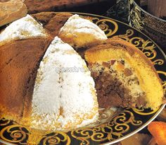 Italian Recipes, Italian Foods, Bread, Brot, Baking, Breads, Buns