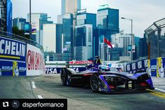 #FormulaE #DSVirginRacing #DSPerformance #LoveDS #AbsolutelyDS #Repost @dsperformance ... A beautiful backdrop! #FormulaE #DSVirginRacing #HongKong #ePrix #Building #Racing #Motorsport @pechito37 @sambirdracing @ds_virginracing @dsperformance @dsargentina @ds_official