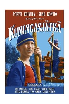 Kuningasjätkä Baseball Cards, Tv, Sports, Hs Sports, Television Set, Sport, Television