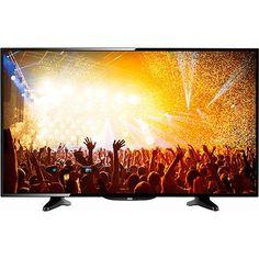 """[Submarino] TV LED 49"""" AOC R$1709,99 no cartão sub ou R$1999,99 no boleto"""
