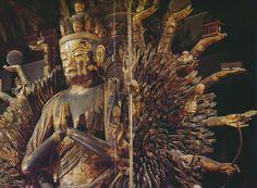 Buddhist Architecture, National Art Museum, Buddhist Art, Modern Artists, Durga, Buddhism, Lion Sculpture, Spirituality, Statue