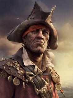 pirate photo - Поиск в Google