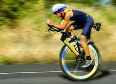 Photoshopped Unicycle Bike Racer 2 photo