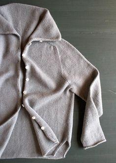 top-down-turtleneck-cardigan-600B-3