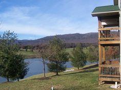Massanutten Mt. Resort...Virginia, our timeshare, LOVE it here.