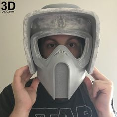 helmet-biker-scout-trooper-scouttrooper-star-wars-3d-printable-model-print-file-stl-by-do3d-02