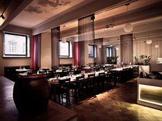 Ravintola Farang : my favorite restaurant. Asian Style, Helsinki, Nice, Table, Capital City, Finland, Furniture, Restaurants, Dinner