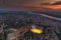 Ruse, #Bulgaria
