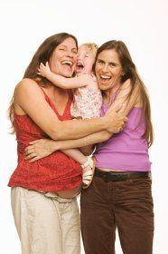 #Same Sex Fertility Services (AMH) - #originfertilitycare