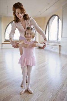 The Best Dance Teacher Gifts