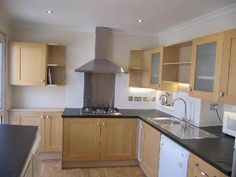 6 bed student house to let Greenbank, Plymouth - ref: 141087