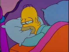 Relatable Pictures of Homer Simpson Pictures Of Homer Simpson, Homer Simpson Meme, Adventure Time Funny, Cartoon Network Adventure Time, Simpsons Art, Stoner Art, Artsy Photos, Cartoon Pics, Cute Icons