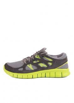 uk availability 33ffa 76c99 Nike Herren Schuh