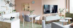 compact living idei apartamente mici