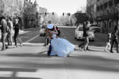 D/C Photography - Photographers - Nampa - Wedding.com Contact Steve Mendoza