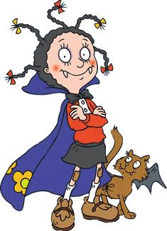 mona the vampire mona the vampire , Bes. - mona the vampire mona the vampire , Best Picture For - Old Kids Shows, Old Tv Shows, Kids Tv, 90s Kids, Cartoon Tv Shows, Cartoon Characters, 90s Childhood, Childhood Memories, Goth Kids