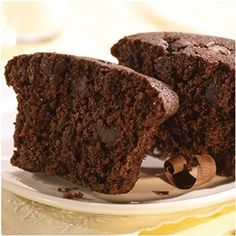 Nutrisystem ® Double Chocolate Mega Muffin-16 pack - For Sale Check more at http://shipperscentral.com/wp/product/nutrisystem-double-chocolate-mega-muffin-16-pack-for-sale-2/