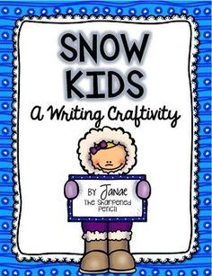 8 best thomas 39 snowsuit images on pinterest snow suit for Thomas snowsuit coloring page