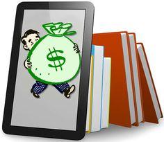 Make-Money-From-eBooks