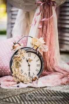 Βαπτιση στο Βολο Wood Watch, Jewelery, Pure Products, Handmade, Jewlery, Hand Made, Wooden Clock, Jewels, Jewerly