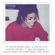 Educate yourself properly. Michael Jackson Quotes, Michael Jackson Smile, Mike Jackson, Jackson Family, Mj Quotes, King Of Music, Diana Ross, Elizabeth Taylor, Beautiful Person