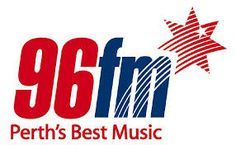 Radio party 96fm live broadcasting from Australia. Radio party 96fm is one of the most famous online radio station on Australia. Radio party 96fm broadcast various kind of latest hip-hop, classic, dance, electronic etc. music .