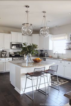 292 best kitchen design images modern kitchens diy ideas for home rh pinterest com