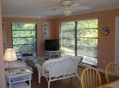 Condo vacation rental in Anna Maria from VRBO.com! #vacation #rental #travel #vrbo