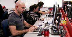 Veja 17 profissões que estarão em alta em 2015, segundo especialistas