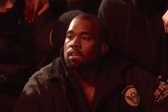 Kanye West feat. Allan Kingdom & Theophilus London – All Day (live @ BRIT Awards) // Video