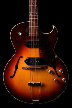 Gibson 1967 ES-125DC