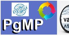 Do you know what is the value of PgMP certification? Then here is the article which explains about PgMP certification importance.
