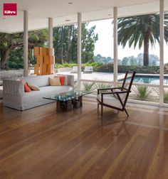 A perfect foundation for any home renovation begins with Kährs superior quality Swedish hardwood floors. Outdoor Sofa, Outdoor Furniture Sets, Outdoor Decor, Kahrs Flooring, Perfect Foundation, Superior Quality, Vinyl Flooring, Home Renovation, Supreme