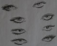 oči kreslené anime - Hledat Googlem Tattoos, Anime, Tatuajes, Tattoo, Cartoon Movies, Anime Music, Animation, Tattos, Anime Shows