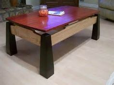Asian-inspired Coffee Tables - Bing Images