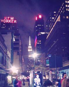 #midtownmanhattan  #midtown #esb #empirestatebuilding #nyc #newyorkcity #newyork #nycgram #nyclife  #newyork_instagram #newyork_ig #nycity #newyorknewyork #newyorkcitylife #newyorkcitylife #manhattan  #gotham #gothamcity #midtownnyc #newyorker #34thstreet #chelsea #chelseanyc