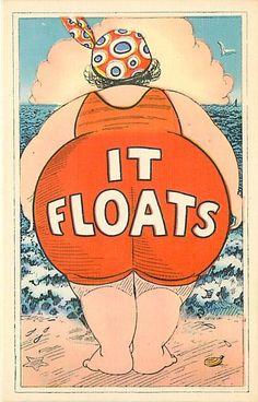 How to Take Good Beach Photos Plus Size Art, Fat Art, Fat Women, Whimsical Art, Beach Art, Body Image, Art Google, Female Art, Painted Rocks
