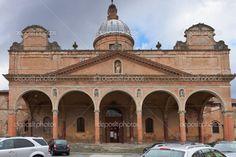 bologna chiesa della pace - Cerca con Google