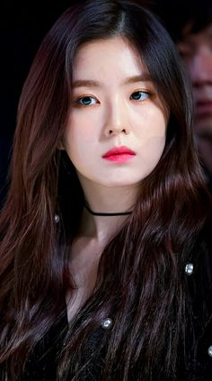Red Velvet 1, Red Velvet Irene, Beautiful Asian Girls, Most Beautiful Women, Girl's Day Hyeri, 90s Aesthetic, Girl Day, Girl Photos, Kpop Girls