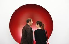 Can #crowdsourcing improve your love life?  #rosekemps
