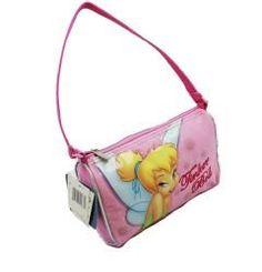 Tinkerbell Handbag $14.99