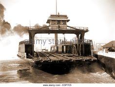 car-ferry-transport-detroit-river-transport-ferry-railroads-ferries-edp7c5.jpg (640×484)