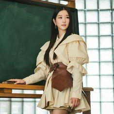 Korean Actresses, Korean Actors, Korean Celebrities, Korean Star, Korean Girl, Asian Girl, Korean Drama Movies, Size Zero, Korean Street Fashion