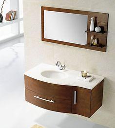 single bathroom vanity bathroom vanities and bathroom vanity cabinets